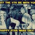 Star Wars : les secrets des films dévoilés