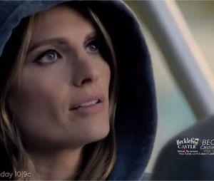 Castle saison 6, épisode 22 : Kate soutenue par Rick