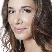 Alix (Le Bachelor 2014) : la gagnante partante pour une autre télé-réalité ?
