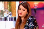 """Elodie (Le Bachelor 2014) VS Paul : """"Tu es un enfoiré"""""""