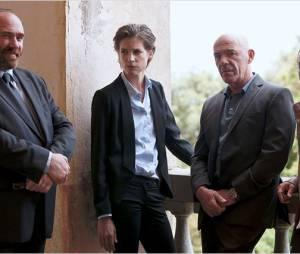 Mafiosa saison 5 : une histoire qui se répète