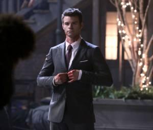 The Originals saison 1, épisode 21 : Daniel Gillies, la classe incarnée
