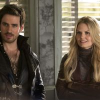 Once Upon a Time saison 3 : 5 choses qui nous attendent dans le final