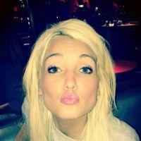 Aurélie Dotremont : nouveau petit-ami après sa rupture avec Isaac ?