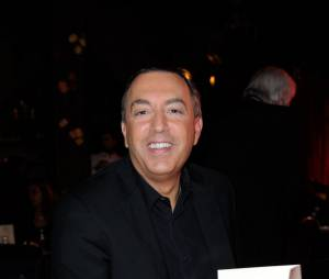 Jean-Marc Morandini a travaillé avec Matthieu Delormeau