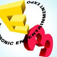 E3 2014 : Microsoft, Sony.. dates et détails des conférences du salon du JV