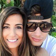 Martika (Le Bachelor 2014) : sa déclaration à Tiago sur Instagram
