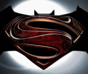 Batman VS Superman sortira en 2016