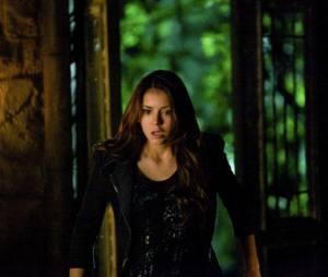 Vampire Diaries saison 5 : Elena dans le final