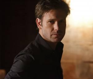 Vampire Diaries saison 5 : Alaric de retour dans le final