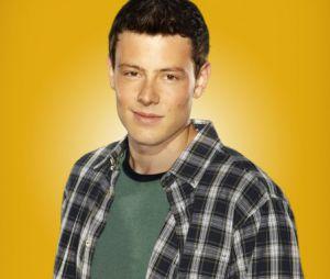 Glee saison 5 : Cory Monteith à l'honneur