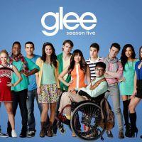 Glee saison 5 sur OCS : les 5 choses qui nous attendent