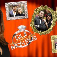 Qui veut épouser mon fils 3 : Feys et Giulia en guerre contre la prod