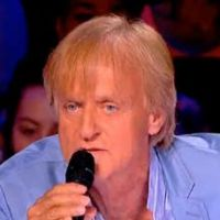 La France a un incroyable talent : Dave quitte le jury ?