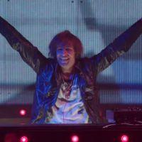David Guetta et Avicii : la parodie délirante du SNL