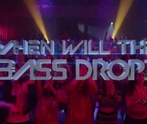 When Will The Bass Drop : le sketch de Saturday Night Live qui tacle les DJs