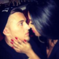 Alexandre et Emilia (LPDLA) re-re en couple ? La photo qui ravit les followers