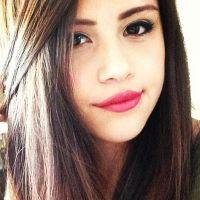 Selena Gomez : voici sofhblumore, son sosie qui buzze sur Instagram
