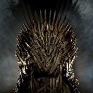 Game of Thrones saison 5 : prochain tournage en Espagne pour les Martell ?