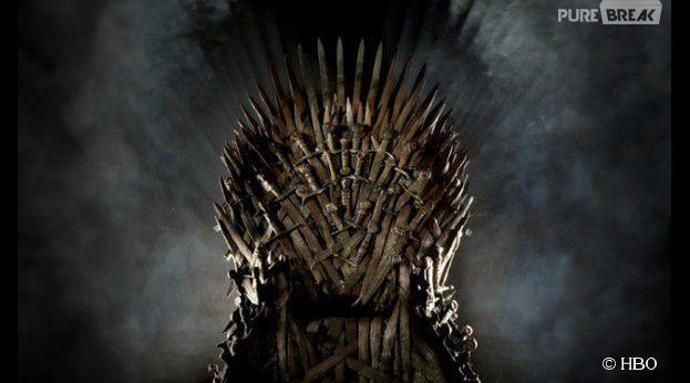 Game of Thrones saison 5 : direction l'Espagne pour le tournage