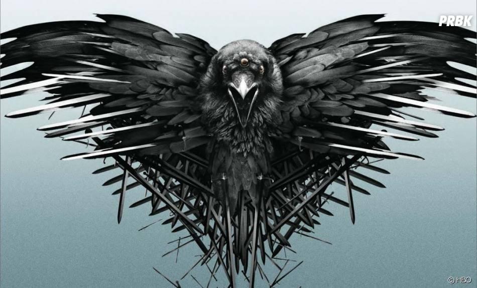 Game of Thrones saison 5 : la série cherche de nouveaux décors