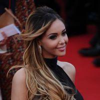 Nabilla Benattia : sa montée des marches à Cannes l'a terrorisée