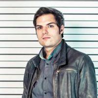 """Falco saison 2 : Romain Chevalier pourrait """"y passer"""" dans le final"""