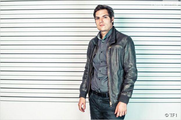 Falco saison 2 : quel avenir pour Romain Chevalier ?