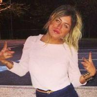 Anaïs Camizuli : après l'accident, l'annonce de sa mort sur Twitter