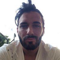 Thomas Vergara : come-back sur Twitter... après un piratage