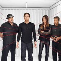 Dexter saison 8 : Michael C. Hall n'a pas vu la fin