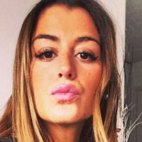 Anaïs Camizuli sauvée de son accident par son petit-ami