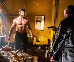 X-Men Days of Future Past : Hugh Jackman de retour dans la suite ?