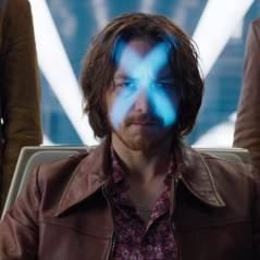 X-Men Days of Future Past : les anciens encore de retour dans la suite ?