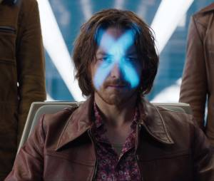 X-Men Days of Future Past aura une suite
