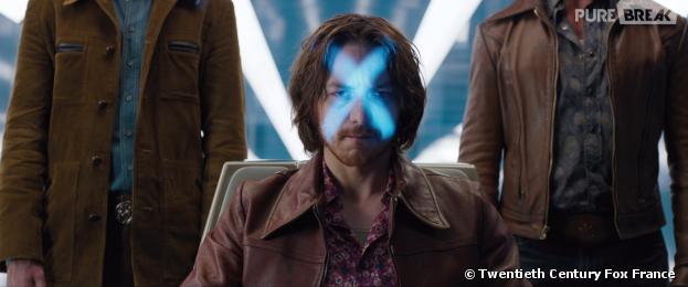 X-Men Days of Future Past aura une suite