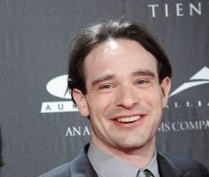 Daredevil : Charlie Cox remplace Ben Affleck