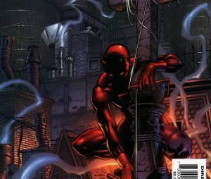Daredevil trouve son acteur principal