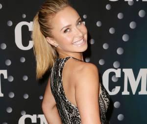 Hayden Panettiere : un bébé à venir pour l'actrice de Nashville ?