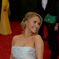Hayden Panettiere enceinte de son premier enfant ?