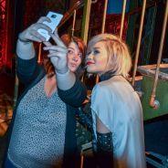 NRJ Music Tour à Paris : soirée de folie et rencontre avec Rita Ora !