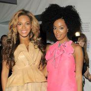 Jay Z VS Solange Knowles : la soeur de Beyoncé au top des charts après la baston