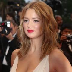 Virginie Efira écartée du film Sous les jupes des filles... à cause de son ex
