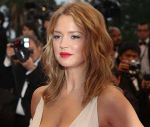 Virginie Efira a été évincée du casting de Sous les jupes des filles à cause de sa relation avecMabrouk El Mechri