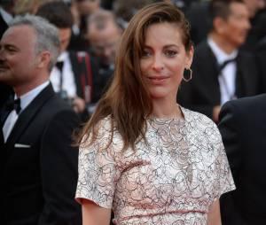 Audrey Dana a évincé Virginie Efira du casting de son film Sous les jupes des filles