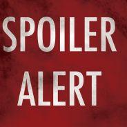 Game of Thrones saison 4, épisode 8 : un combat épique et une mort choquante