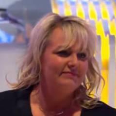 Valérie Damidot accusée de plagier TPMP : une réponse à Enora Malagré ?