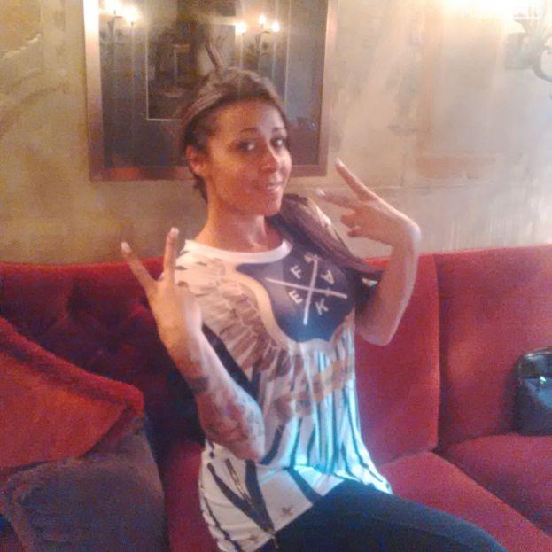 Les Anges 6 : Shanna en interview pour Purebreak pour parler de son nouveau single 24/7