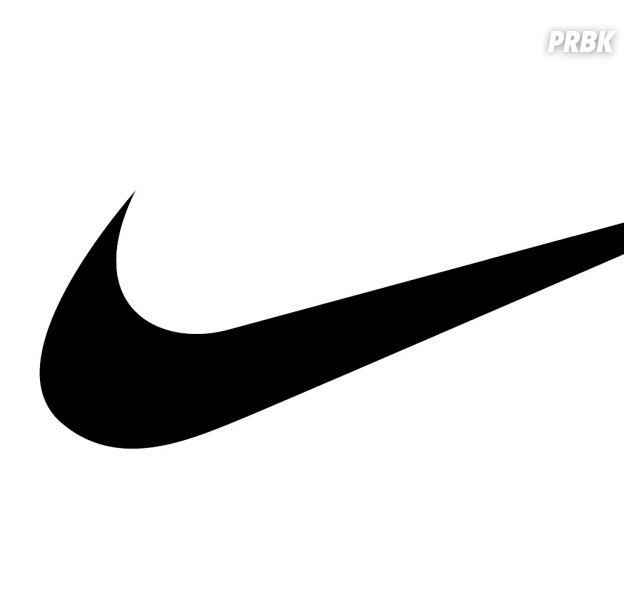 """Nikelance la """"Magista"""", des chaussures crampons hybrides"""