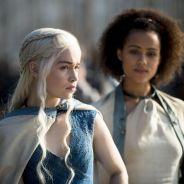 Game of Thrones élue meilleure série de tous les temps sur HBO